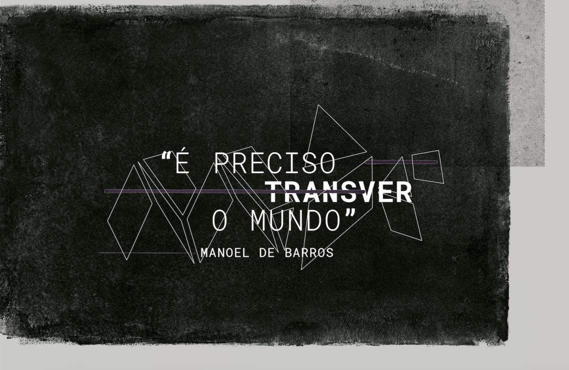 TRANSVER.png