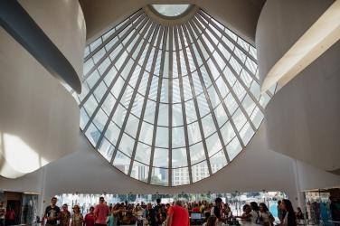 HOBRA - Museu do Amanhã (09)