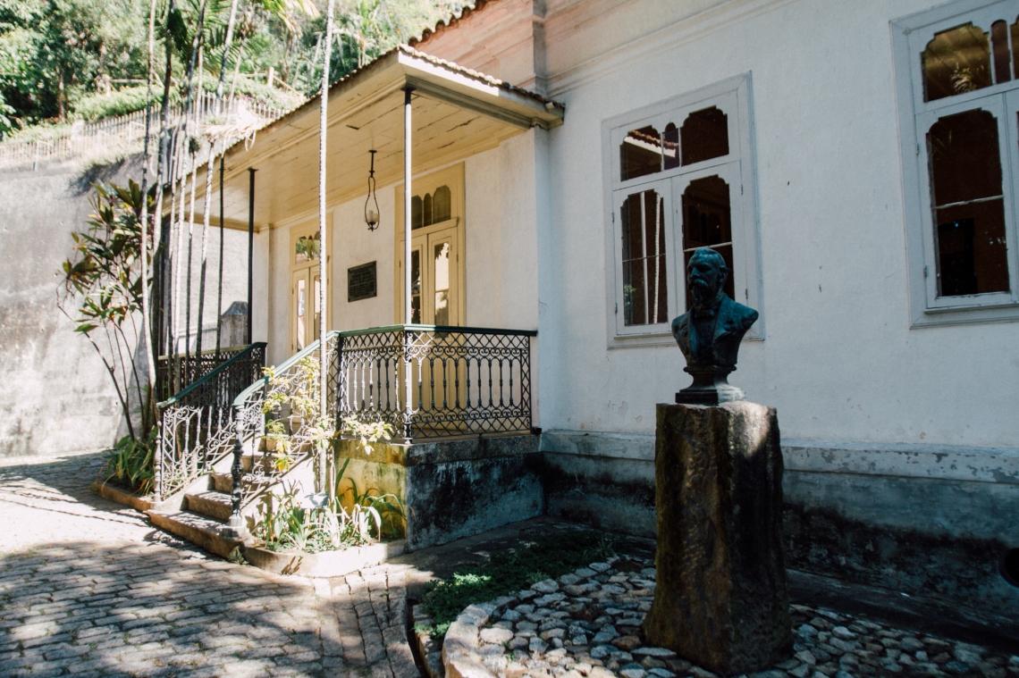 Museu Casa de Benjamin Constant.jpg